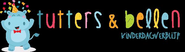 Tutters & Bellen - Kinderdagverblijf