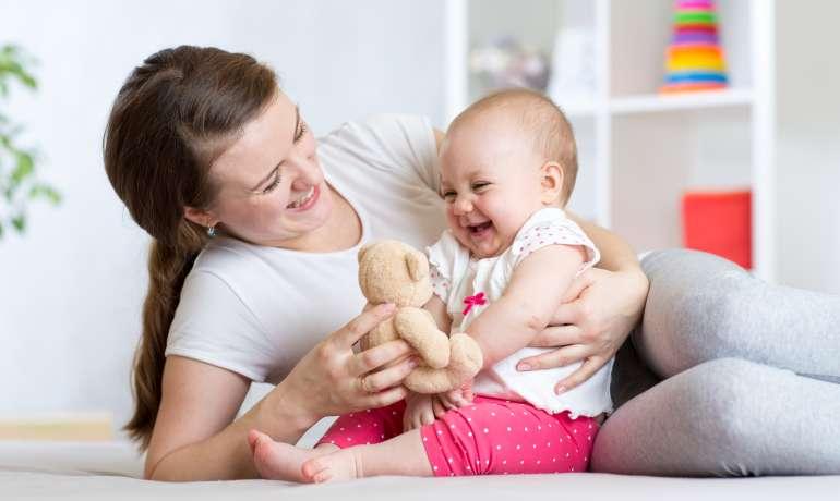 VACATURE – Kinderverzorg(st)er Groepsopvang (M/V/X)  – ANTWERPEN